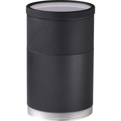 AquaTech P-Series P-215 Flat Port for Canon & Nikon 10715