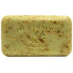 European Soaps, LLC, Pre de Provence, Bar Soap, Sage, 5.2 oz (150 g)