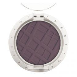 Prestige Cosmetics, Single Eyeshadow, Virtue, .08 oz (2.2 g)