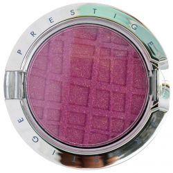 Prestige Cosmetics, Single Shadow Eyeshadow, Blossom, 2.2 g (.08 oz)