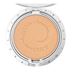 Prestige Cosmetics, Multi Task Wet/Dry Powder Foundation, Warm Ivory, .35 oz (10g )