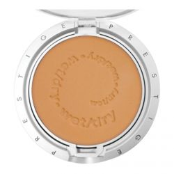 Prestige Cosmetics, Multi Task Wet/Dry Powder Foundation, Light Cocoa, .35 oz (10g )