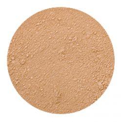 Prestige Cosmetics, Gentle Finish Mineral Powder Foundation, Natural, .23 oz (6.5 g)