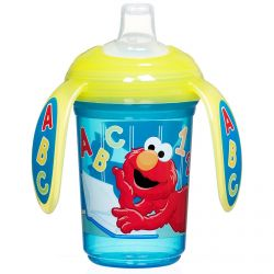 Munchkin, Spill-Proof Trainer Cup, 1 Cup, 7 oz (207 ml)