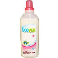 Ecover, Natural Fabric Softener, Morning Fresh, 32 fl oz (946 ml)