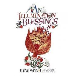 An Illumination of Blessings by Ilene Winn-Lederer, 9780692271759.