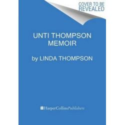 A Little Thing Called Life, From Elvis's Graceland to Bruce Jenner's Caitlyn & Songs in Between by Linda Thompson, 9780062469748.