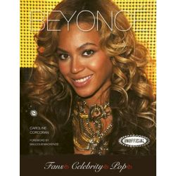 Beyonce, Be with You by Nadia Cohen, 9780857758675.