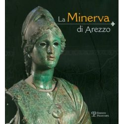La Minerva Di Arezzo by Mario Cygielman, 9788859607045.