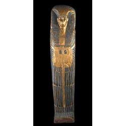 Life Everlasting, The National Museums Scotland Collection of Ancient Egyptian Coffins by Bill Manley, 9781905267170.