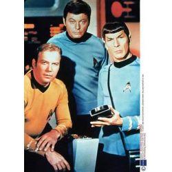 Gene Roddenberry, The Man Who Created Star Trek: A Biography by Lance Parkin, 9781781314463.