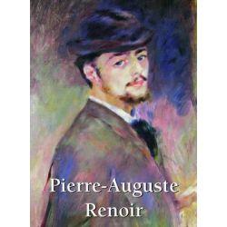 Pierre-Auguste Renoir, Art Gallery by Klaus H. Carl, 9781781601433.