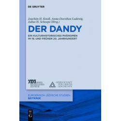 Bücher: Der Dandy