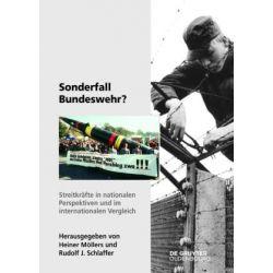 Bücher: Sonderfall Bundeswehr?