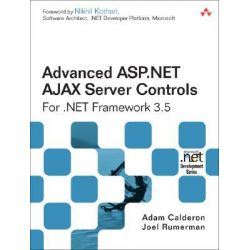 beginning asp.net 4.5 in c matthew macdonald pdf