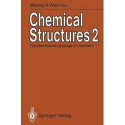 Chemical Structures 2, The International Language of Chemistry Proceedings of the Second International Conference, Leeuw