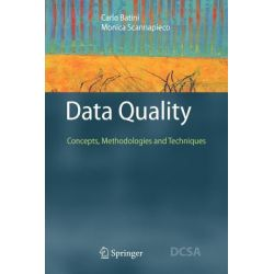 combining and modifying sas data sets examples second edition pdf