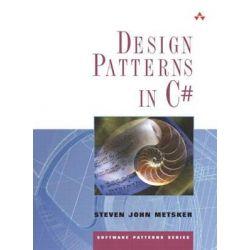 cocoa design patterns erik buck pdf