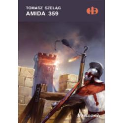 Amida 359