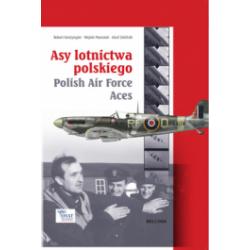 Asy lotnictwa polskiego