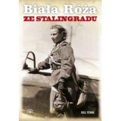 Biała Róża ze Stalingradu