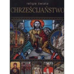 Chrześcijaństwo. Religie świata