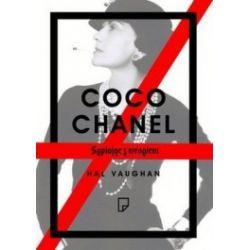 Coco Chanel. Sypiając z wrogiem