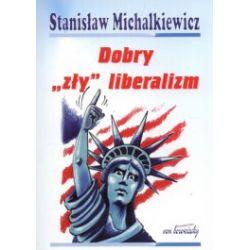 Dobry zły liberalizm