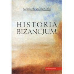 Historia Bizancjum