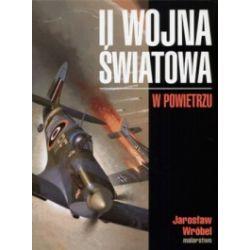 II wojna światowa w powietrzu