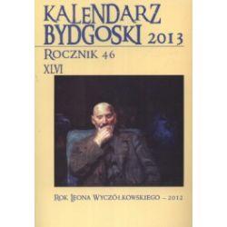 Kalendarz bydgoski 2013