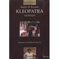 Kleopatra i jej rządy