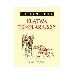 Klątwa Templariuszy