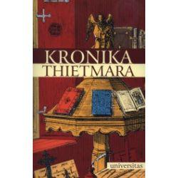 Kronika Thietmara