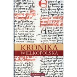 Kronika Wielkopolska