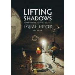 Lifting shadows. Autoryzowana