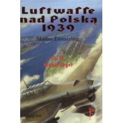 Luftwaffe nad Polską 1939 część 3 Stukaflieger