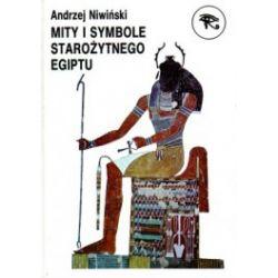 Mity i symbole starożytengo Egiptu
