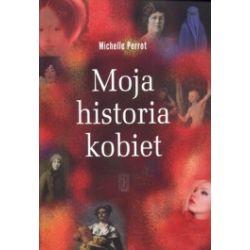 Moja historia kobiet