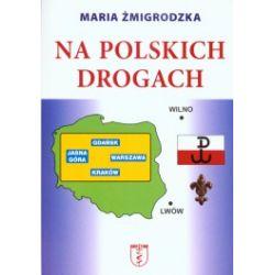 Na polskich drogach