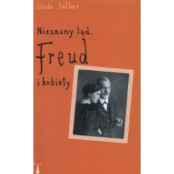 Nieznany ląd. Freud i kobiety
