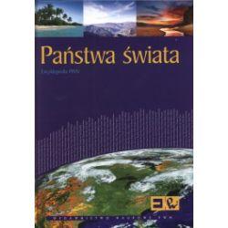 Państwa świata  Encyklopedia PWN