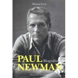 Paul Newman. Biografia
