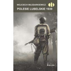 Polesie lubelskie 1939