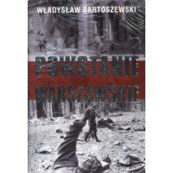 Powstanie Warszawskie +CD