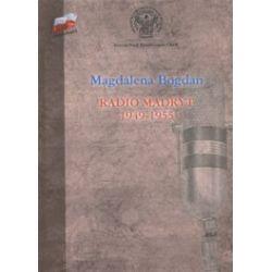 Radio Madryt 1949-1955