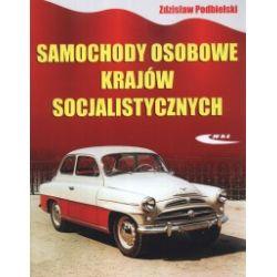 Samochody osobowe krajów socjalistycznych