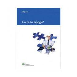 Co na to Google?