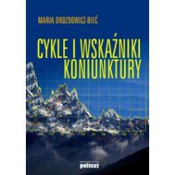 Cykle i wskaźniki koniunktury