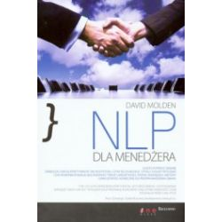 NLP dla menadżera